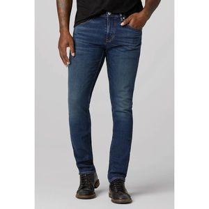 HUDSON Blake Slim Straight Jeans NWT
